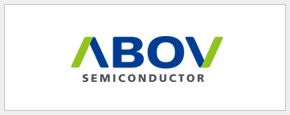 ABOV Semiconductor Co., Ltd.