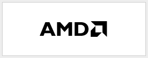 Advanced Micro Devices, Inc.