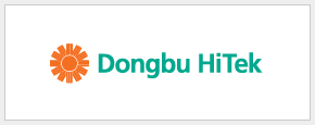 Dongbu HiTek Co., Ltd.