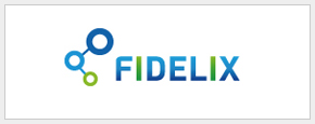 Fidelix Co., Ltd.