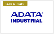 ADATA Technology Co., Ltd.