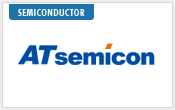 AT semicon Co., Ltd.