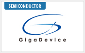 GigaDevice Semiconductor Inc.