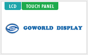 Goworld Display Co., Ltd.