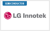 LG Innotek Co., Ltd.