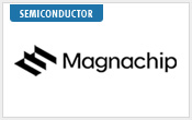 MagnaChip Semiconductor Ltd.