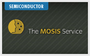 The MOSIS Service